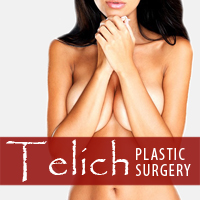At Plastic Surgery Telich we are devoted to rejuvenating and enhancing your natural beauty using the latest procedures that will result in beautiful, natural results that make you look better and feel more confident about your appearance!