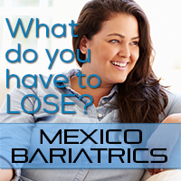 Mexico Bariatrics is a Bariatric Center of Excellence offering weight loss surgery in Mexico.
