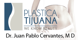 Visit our Tijuana Mexico plastic surgery practice of Dr. Juan Pablo Cervantes Díaz, M.D. from Plastica Tijuana Surgery located at Hospital Angeles Tijuana.