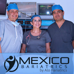 Mexico Bariatrics is a Bariatric Surgery Center of Excellence offering bariatric surgery in Mexico..