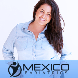 Mexico Bariatrics is a Bariatric Surgery Center of Excellence offering bariatric surgery in Mexico.