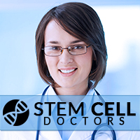 Stem Cell Doctors in Mexico offering stem cell therapy in Mexico.