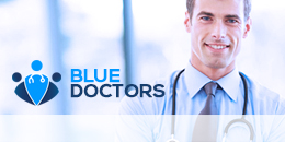 Blue Doctors is the leading online medical directory in Tijuana to find doctors and find hospitals in Mexico.