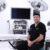 Dr. Jaime Ponce de Leon from Mexico Bariatrics.