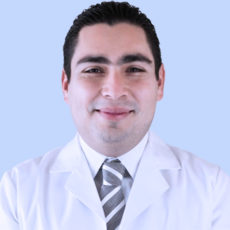 In Tijuana and Mexico Dr. Alberto Carlos Rivas is a bariatric center specializing in duodenal switch gastric sleeve and bariatric surgery in Tijuana.
